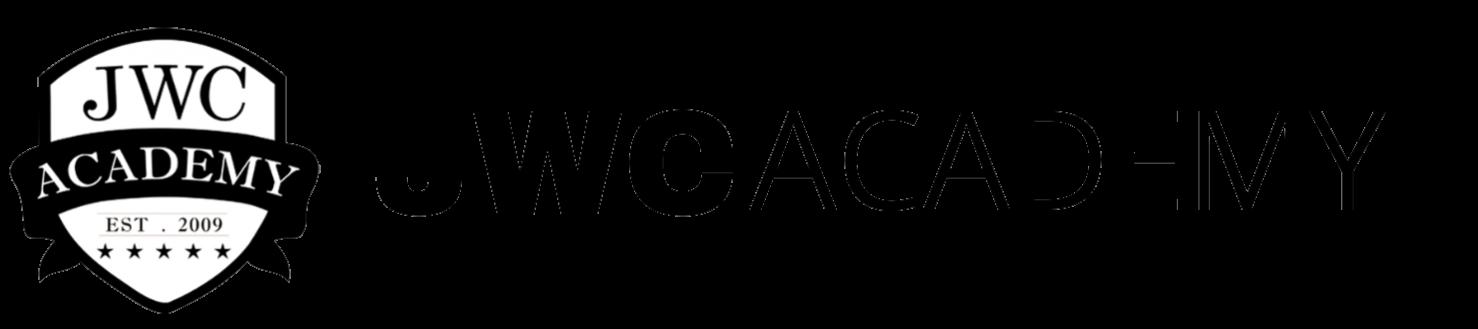 Main Logo v6